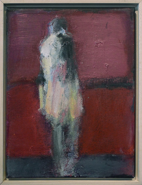 , 'Untitled 5,' , Gail Severn Gallery