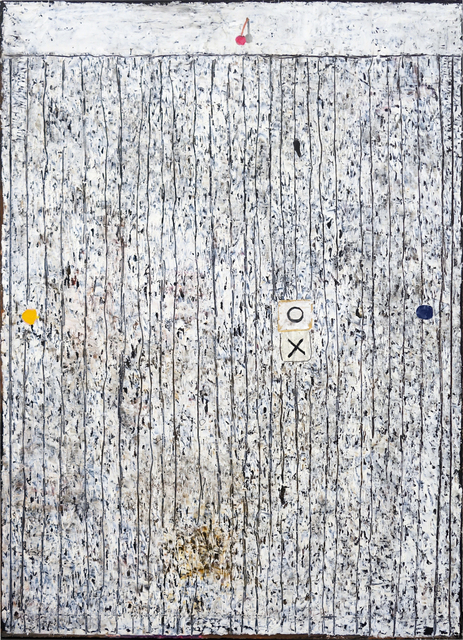 , 'Untitled,' 2014, Shine Artists | Pontone Gallery