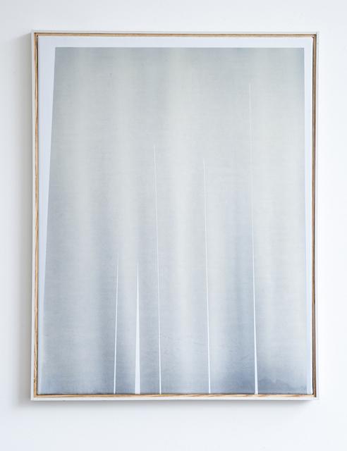 , 'Untitled II,' 2019, Cadogan Contemporary