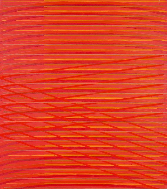 , '314/Four,' 1974, Thomas Deans Fine Art