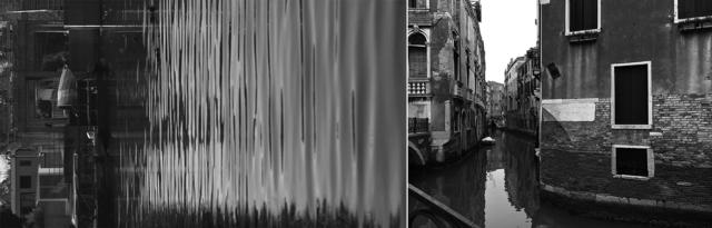 Tania Candiani & Luis Felipe Ortega, 'Possessing Nature', 2015, 56th Venice Biennale