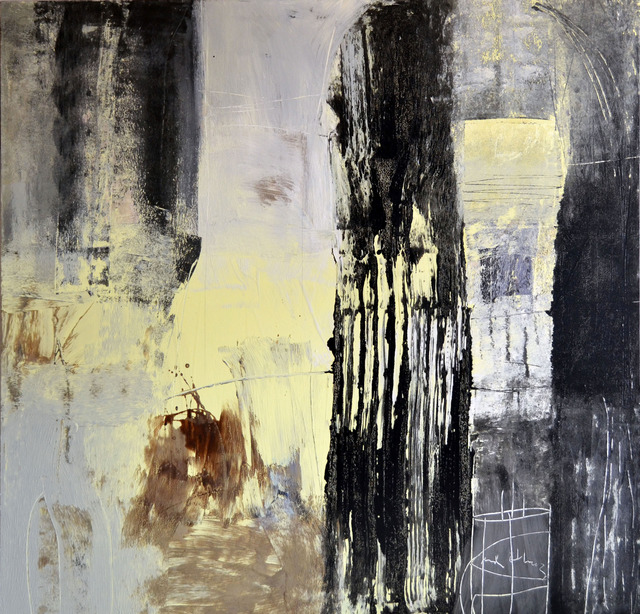 , 'Barceloneta Dawn,' , Bill Lowe Gallery