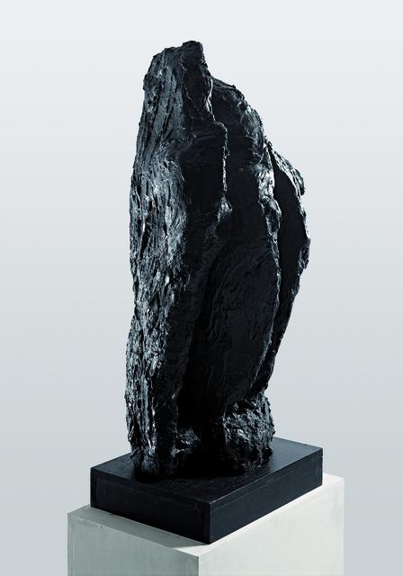 , 'Læsø – Kopf II,' , Thomas Salis