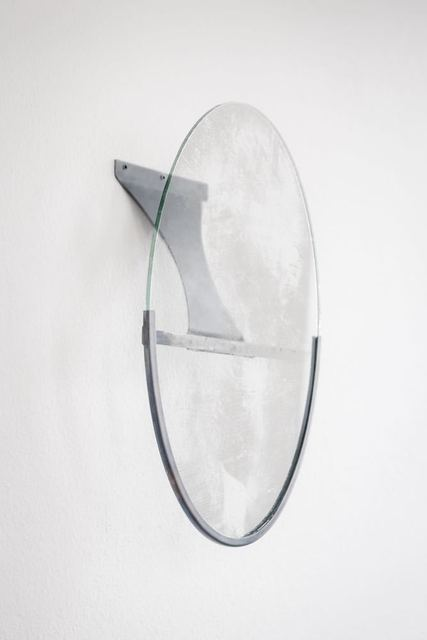 , 'Opacità/02,' 2015, Anna Marra Contemporanea