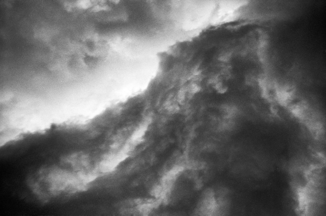 Devin Yalkın, 'The Calm Before, Brigantine, NJ, 2011', 2011, Photography, Archival pigment print, VSOP Projects