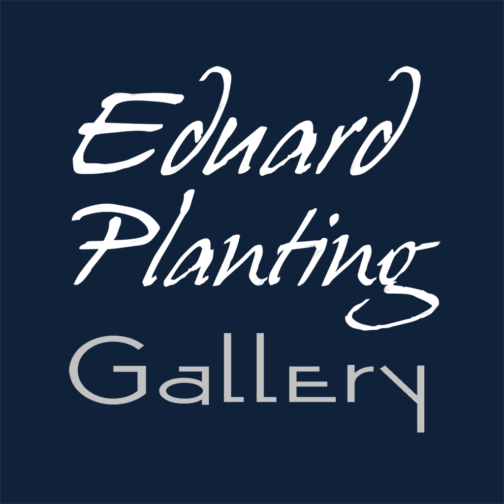 Eduard Planting Gallery | Fine Art Photographs