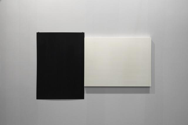 , 'Papilio,' 2004, Dep Art
