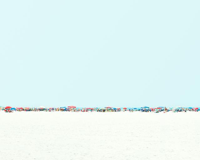, 'SK 8,' 2015, Isabella Garrucho Fine Art