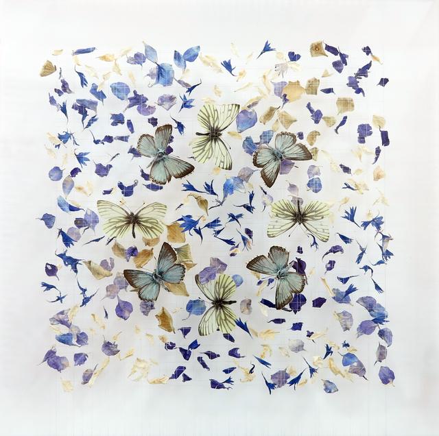 , 'Little Dreams X,' , Cube Gallery
