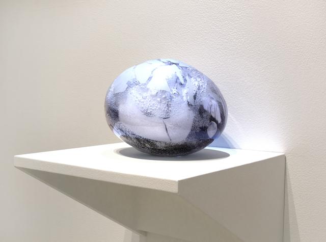 Soledad Salamé, 'Ice', 2019, Goya Contemporary/Goya-Girl Press