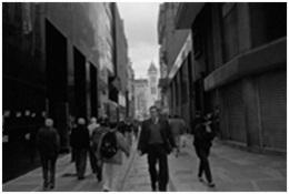 , 'Planos de Fuga #14,' 2012, Baginski, Galeria/Projectos
