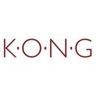 K.O.N.G. Gallery