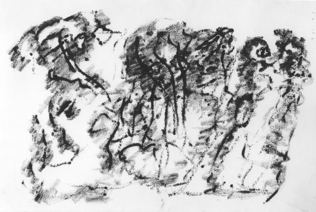 , 'Sans titre,' , Galerie Lelong & Co.