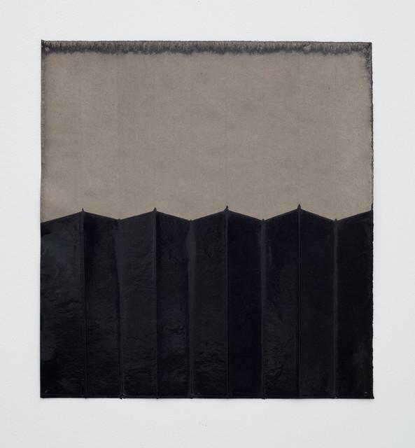 Jeff McMillan, 'Untitled (H12)', 2019, Kristof De Clercq