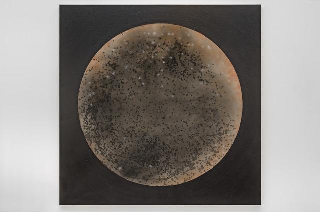 , 'Brown But Beautiful,' 2014, Louis Stern Fine Arts