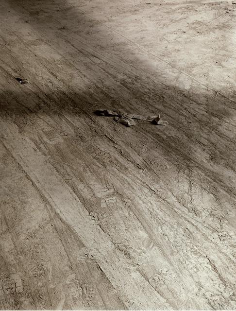 , '4th Floor #2,' 2008, Gagosian