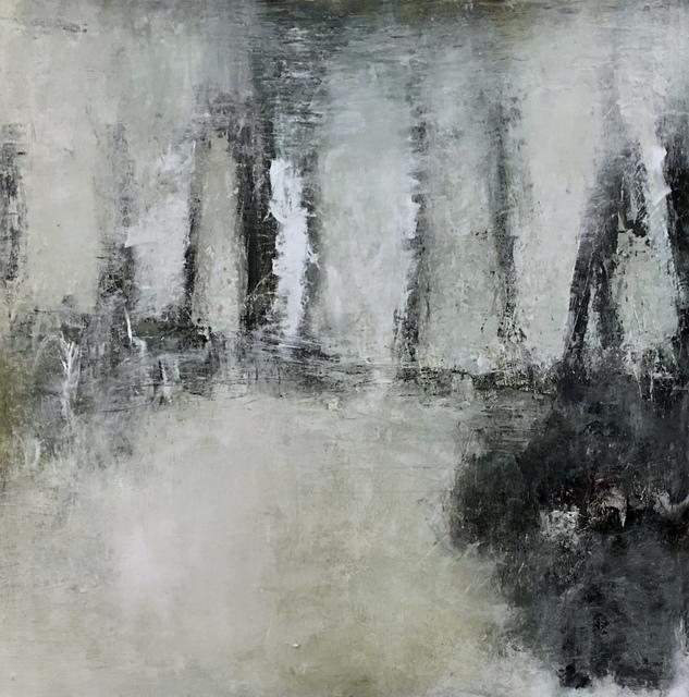 , 'Woodhaven,' 2016, Nikola Rukaj Gallery