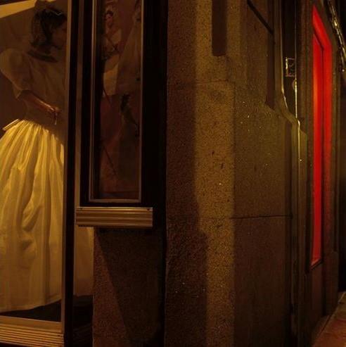 , 'La mariée et la putain,' , Clima Art Gallery