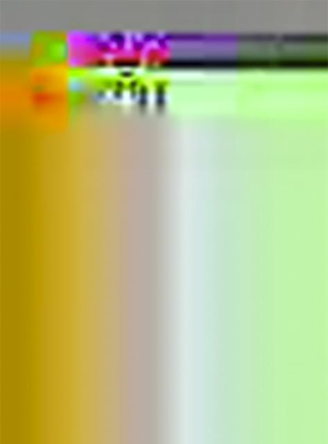 Rubén Tortosa, 'Geographies of Light [From the Digital Error] VII', 2016, SET ESPAI D'ART