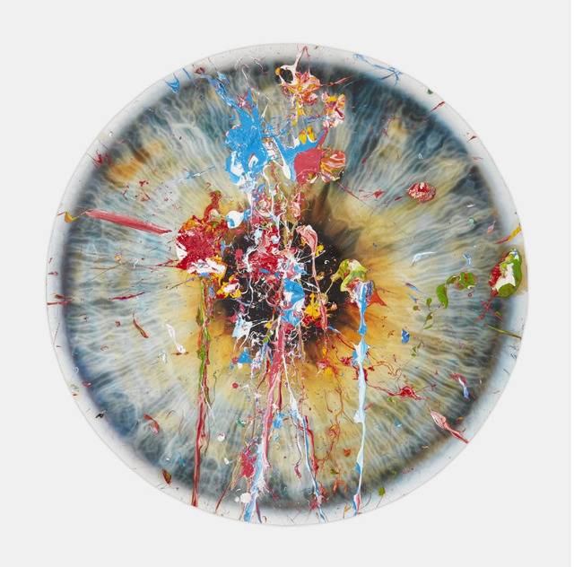 , 'Untitled,' 2019, Tanya Baxter Contemporary