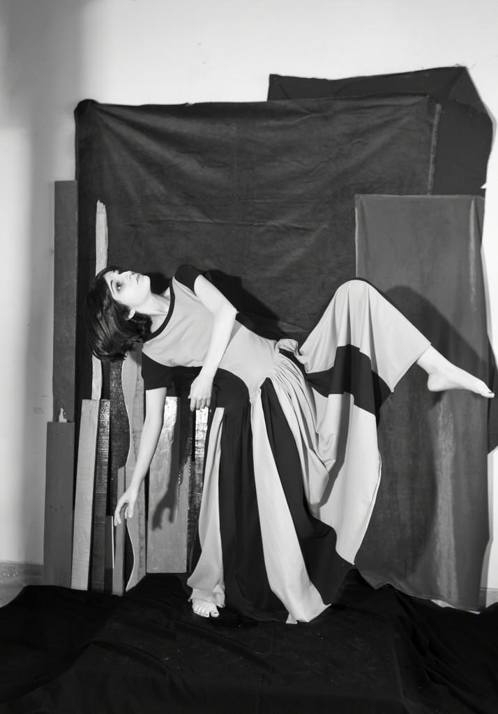 Flavia Da Rin, 'Untitled (Codreanu II),' 2014, Ruth Benzacar Galería de Arte