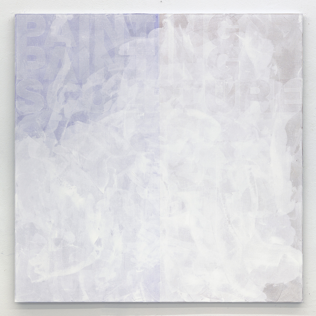 , 'Untitled,' 2011, Galerie Chantal Crousel