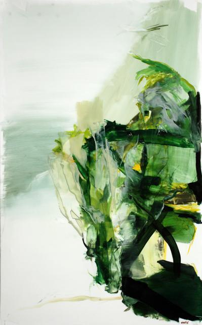 , '1-6,' , Stanek Gallery