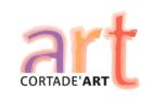 Galerie Cortade Art