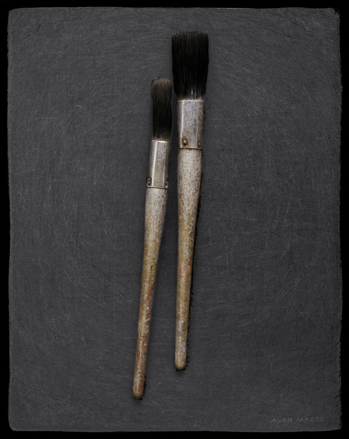 , 'Nocturne,' 2010, Forum Gallery