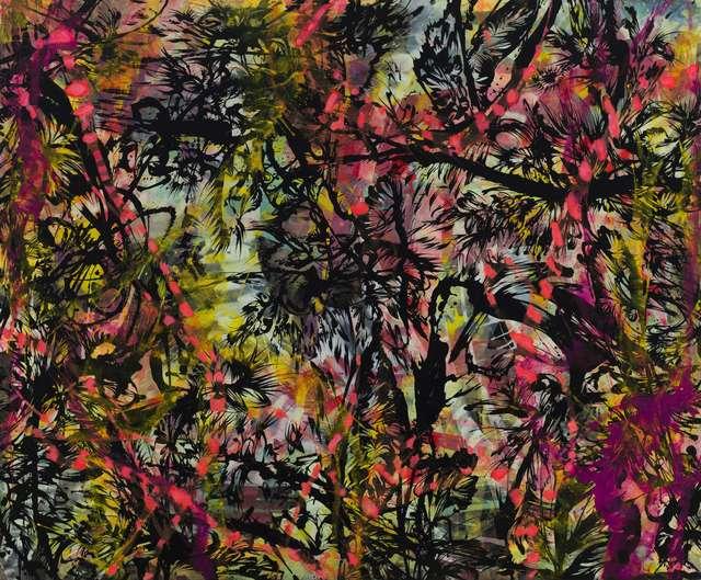 , 'Zoon – Dreamscape No.1224,' 2012, Pékin Fine Arts