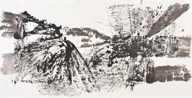 Yang Chihung 楊識宏, 'Raging Gales #1 狂飆#1', 2013, Asia Art Center