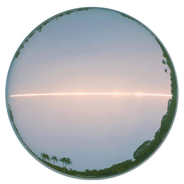 , 'Sentosa, Singapore (One Sun),' 2006, Von Lintel Gallery