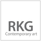 Robert Kananaj Gallery