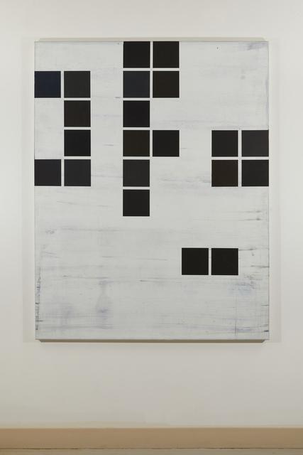 , 'Fumblina,' 2018, Federica Schiavo Gallery