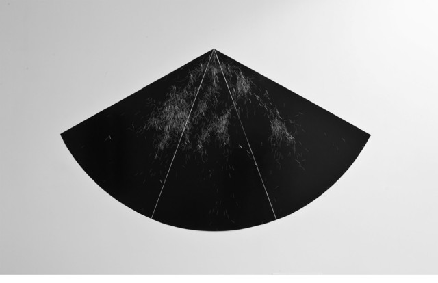 Alia Scalvini, 'Polar', 2013, Montoro12 Contemporary Art