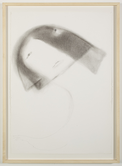 , 'Untitled,' 2003, Bergamin & Gomide