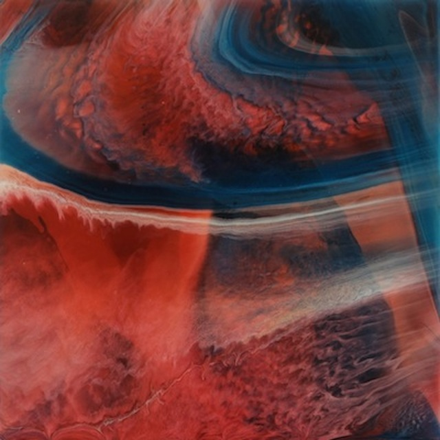 , 'Attach,' , The McLoughlin Gallery
