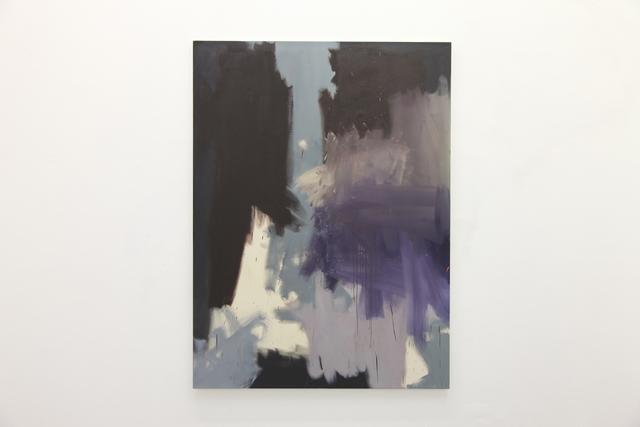 , 'Primus,' 2018, Cadogan Contemporary