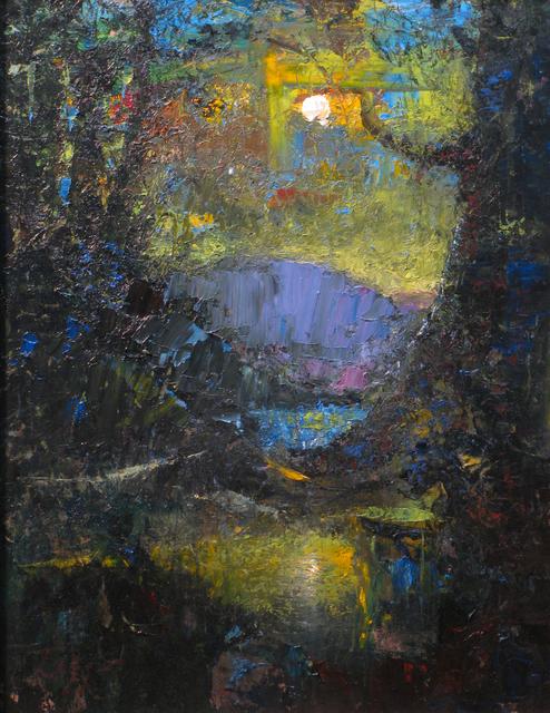 , 'A Midsummer Nights Dream,' , Gallery 1261
