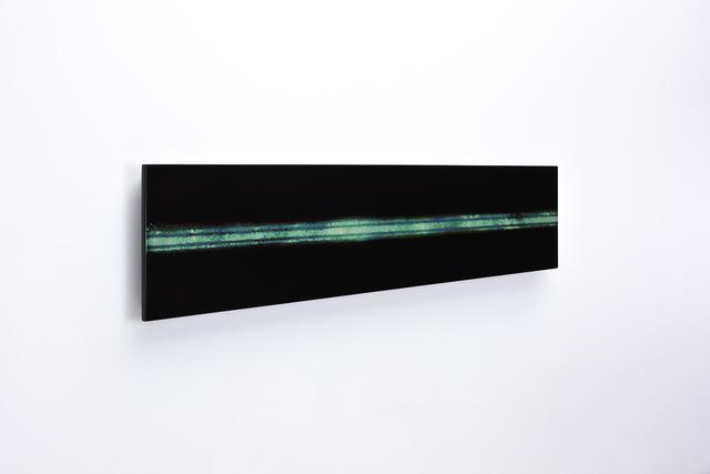 , 'genkyou,' 2017, Sokyo Gallery