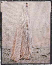 Lalla Essaydi, 'Converging Territories #2,' 2004, Phillips: Photographs