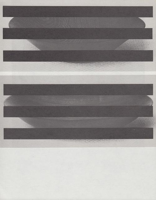 , 'Untitled (Lood) VI,' 2017, Mini Galerie