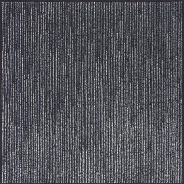 , 'Untitled (2673),' 2018, Lora Schlesinger Gallery