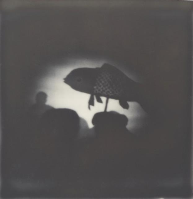 , 'Koi No.2,' , ZETO ART