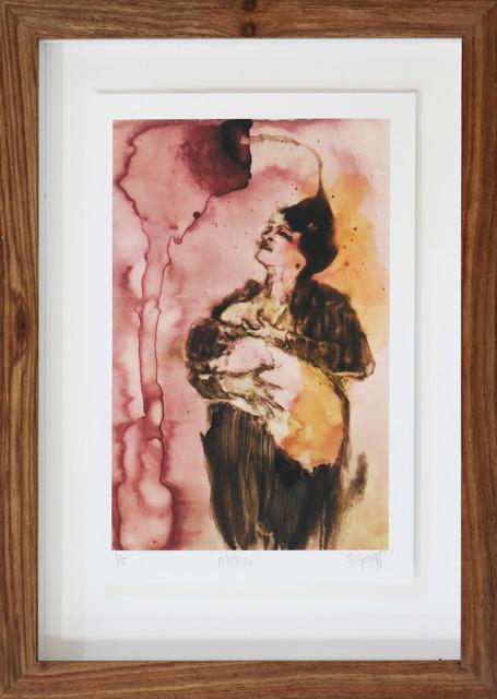 , 'Mother,' 2018, Eclectica Galleries