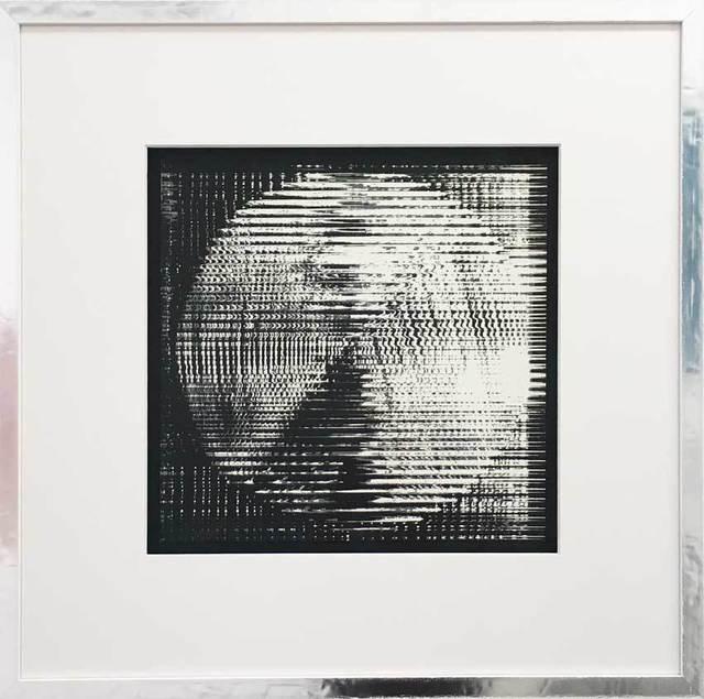 , 'Rotor,' 1970, Galerie Kellermann