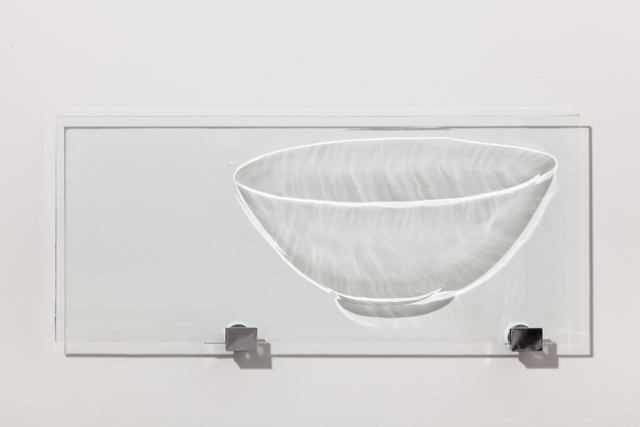 , 'Bowl with Inlaid Parrot (Goryeo),' 2014, Gallery 3