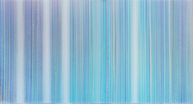 , 'Basilio II,' 2015, Christopher Martin Gallery