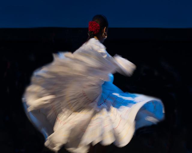 Lou Vest, 'Untitled', ca. 2014, Foto Relevance