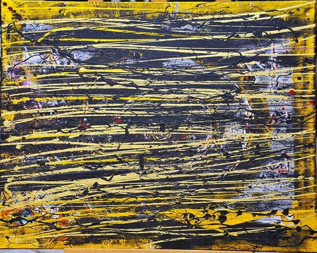 , 'Rich Baby,' 2015, Gallery BK